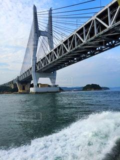 瀬戸内海の写真・画像素材[430705]