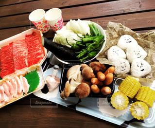 野菜 - No.536940