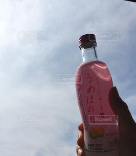 お酒 - No.537099