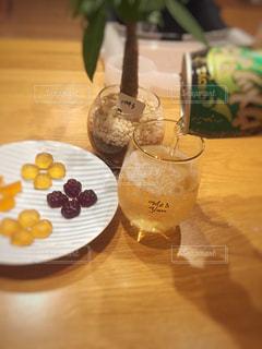 お酒 - No.572031