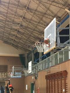 スポーツ,バスケット,運動