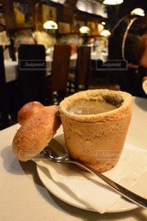 パン,スープ,ポーランド,ジュ-レック,CKプローヴァル