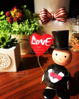 LOVE - No.338058