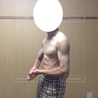 高校生,ダイエット,筋肉,腹筋,筋トレ,細マッチョ,シックスパック