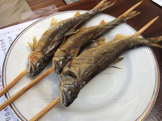 食べ物,秋,鮎,鮎の塩焼き,あゆ,食欲,食欲の秋