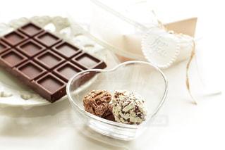 食べ物,屋内,デザート,洋菓子,チョコレート,バレンタイン,チョコ,手作り,ホワイトデー,板チョコ,年間行事,本命チョコ,バレンタインディ