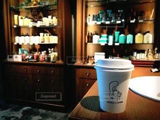 カフェ,コーヒー,COFFEE,お茶,原宿,珈琲,cafe,喫茶店,ソラトニワショップ,soraxniwashop,cobigelow,シーオービゲロウ