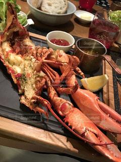 プーケット,ロブスター,ロウカボー,Locavore,Outrigger Laguna Phuket Beach Resort