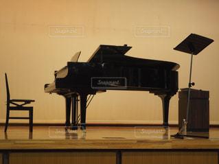 ピアノの写真・画像素材[823263]