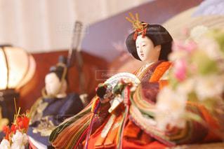 日本の写真・画像素材[369274]