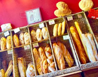 パン,フランスパン,ニューカレドニア,ブーランジェリー,ARTISANALE