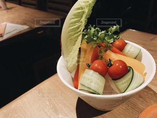 野菜 - No.525720