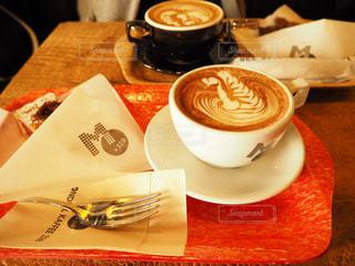 スイーツ,カフェ,コーヒー,大阪,福島,大阪カフェ,mondialkaffee328,モンディールカフェ