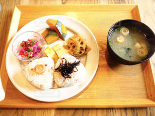 カフェ,旅行,朝ごはん,和食,おいしい,福岡,国内旅行