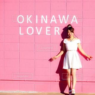 女性,ファッション,沖縄,旅行,国内旅行,インスタ映え