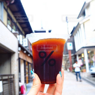 カフェ,京都,観光,旅行,国内旅行,アラビカコーヒー