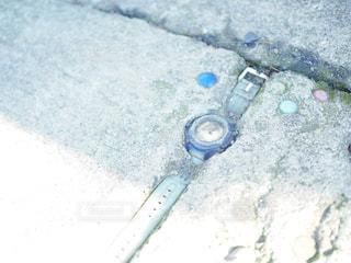 時計 - No.459375