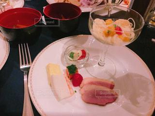 食事 - No.662235