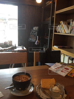 シフォンケーキ ミリョクありすぎ 茨城の写真・画像素材[2058220]