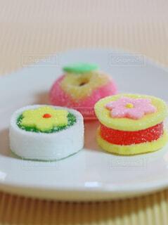 食べ物,スイーツ,かわいい,和菓子,お茶菓子,デザート,果物,おやつ,皿,お菓子,甘い,甘味,おいしい,和,菓子,和スイーツ,砂糖菓子