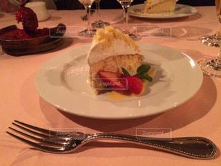 スイーツ,ケーキ,いちご,苺,デザート,ショートケーキ,イチゴ