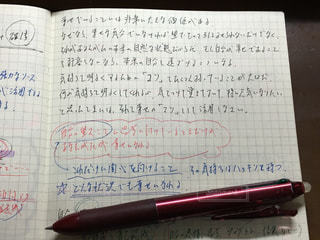 日常 - No.392199