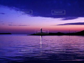 海の写真・画像素材[465846]