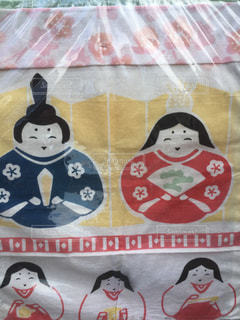 春,岡山,倉敷,三月,雛祭り