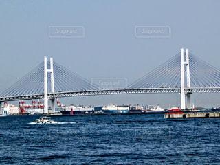 海,港,横浜,みなとみらい,ベイブリッジ,横浜港,私の街,山下町