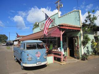 観光地,アメリカ,観光,旅行,ハワイ,マーケット,ノースショア,オアフ島,風景写真,心象写真,散歩写真