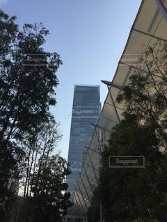 #東京駅#八重洲口#街#駅#景色#風景,#ビル#高層ビル
