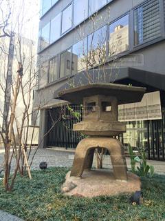#ビル#高層ビル,#御茶ノ水#新御茶ノ水#小川町#ホテル#,#街#風景#景色