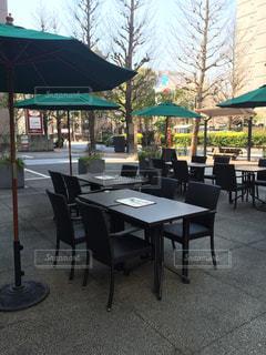 #御茶ノ水#新御茶ノ水#小川町#ホテル#,#街#風景#景色,#カフェ