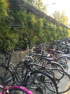 #東京駅#八重洲口#街#駅#景色#風景,#自転車#駐輪場
