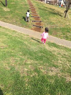 子供,観光,可愛い,#公園#千葉県#君津市#街#風景