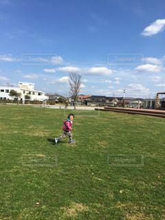 子供,観光,可愛い,#公園#千葉県#君津市#街#風景,#遊び#楽しい#子育て