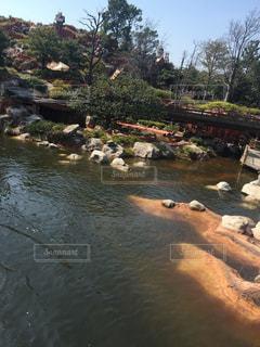 子供,観光,#街#風景#景色,#遊び#楽しい#子育て,#ディズニーランド