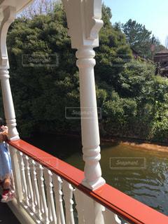 子供,観光,#街#風景#景色,#遊び#楽しい#子育て,#ディズニーランド,#船#川
