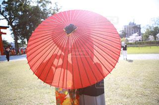 風景,春,カメラ,カメラ女子,京都,ハート,写真,カメラマン,前撮り,canon,camera,photo,ブライダル,ウェディングフォト