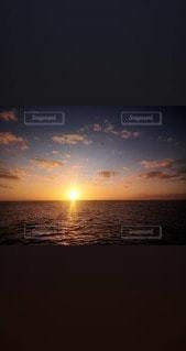 sunsetの写真・画像素材[2861362]