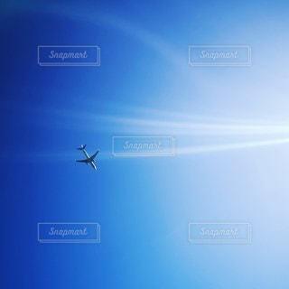 airplaneの写真・画像素材[2861361]