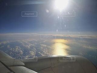 by airplaneの写真・画像素材[2861358]