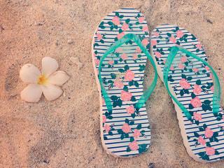 自然,屋外,ビーチ,サンダル,砂浜,海岸,沖縄,旅行