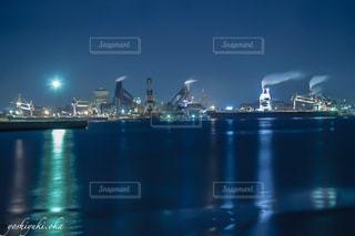 名古屋港,#写真,#デジタル一眼レフ,#ニコンd5300,#カメラ好きな人と繋がりたい,東海市,新日鐵夜景,#工場