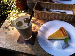 カフェ,ケーキ,お茶,cafe,チーズケーキ,仙台