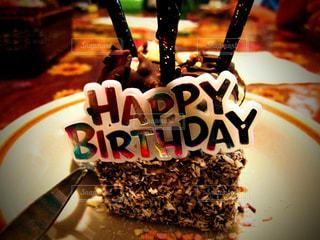 ケーキ,パーティ,海外,外国,お菓子,誕生日,お祝い,オーストラリア,手作り,おめでとう,バースデー,バースデーケーキ,happy birthday,ホームステイ