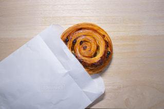 パンの写真・画像素材[352324]