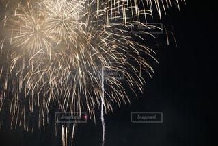 花火,花火大会,祭り,打ち上げ花火,夏の風物詩,いたばし花火大会