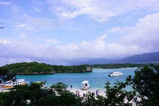 南国,沖縄,旅行,川平湾,沖縄旅行