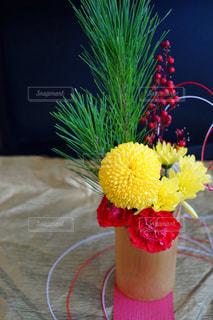 花,フラワーアレンジメント,フラワーアレンジ,菊,花のある暮らし,花好き,花のある生活,フラワーレッスン,フラワーフォト,お正月アレンジ